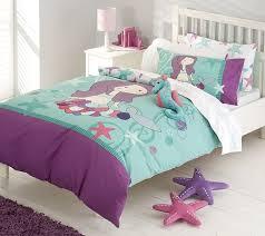 Little Mermaid Comforter 9 Best Mermaid Decor Images On Pinterest Mermaids Baby Carriers