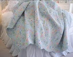 68 best shabby chic fabrics images on pinterest shabby chic