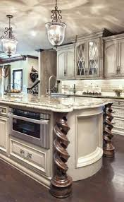 Painted Kitchen Cabinet Colors Painted Kitchen Cabinet Ideas Gray Kitchen Cabinet Ideas French