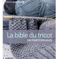 siege social phildar phildar achat tricot crochet en ligne