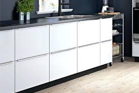 Ikea Kitchen Cabinets Sizes by Ikea Kitchen Base Cabinets U2013 Colorviewfinder Co