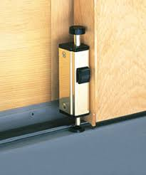 Locks For Patio Sliding Doors Sliding Glass Patio Doors Locktips On Patio Door Locks