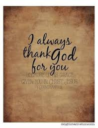 thankful quotes from the bible alexdapiata