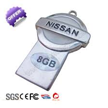nissan car logo news and entertainment car logo jan 05 2013 19 38 57