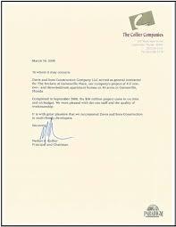 sample resume for construction laborer sample letter of recommendation for construction worker cover construction worker reference letter reference letter resume artist