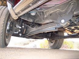 dodge ram 2500 transmission problems 2014 ram hd 2500 3500 drive pickuptrucks com
