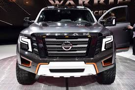 nissan titan invoice price 2018 nissan titan prices auto car update