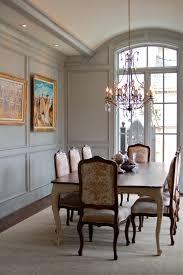 home decor dining room paneling on pinterest modern victorian