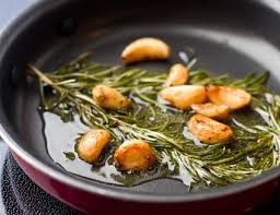 What Cookware Can Be Used On Induction Cooktop What Cookware Works With Induction Cooktops