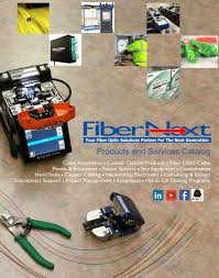 fiber optic cable fiber optic training fiber optic cable project