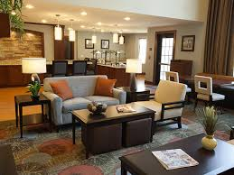 American Home Interiors Elkton Md Holiday Inn Belcamp Family Hotels By Ihg