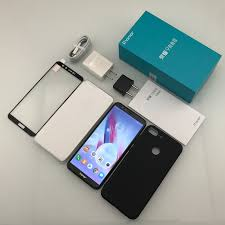 Honor 9 Lite Global Rom Huawei Honor 9 Lite 3g 32g 5 65 Octa 2160 1080p