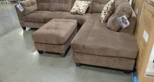 Black Microfiber Sectional Sofa Black Microfiber Sectional Sofa Freedom To