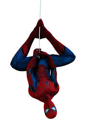yea another one spider man homecoming render by siechypeichy