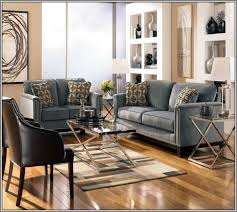 Ashley Furniture Living Room Tables Creative Design Ashley Furniture Living Room Sets 999 Plush Ashley