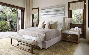 tru furniture inc