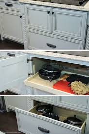 165 best kitchen storage solutions images on pinterest kitchen