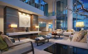 luxury livingrooms the best living rooms home decor ideas
