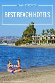 thanksgiving dinners in san diego best 25 san diego luxury hotels ideas on pinterest hotel