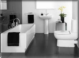 Interior Design Bathrooms Alluring Interior Design Bathrooms Onyoustore On Decorating