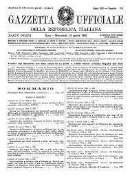 sede presidente della repubblica italiana circo it sito mensile circo ente nazionale circhila legge