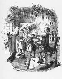 115 best dickens a christmas carol images on pinterest