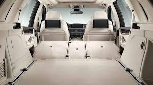 bmw x5 diesel mpg 2014 bmw x5 xdrive35d review notes autoweek