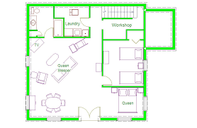 winsome design lake cabin floor plans 1 unique house unusual for