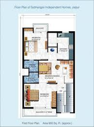 900 square foot house plans vdomisad info vdomisad info