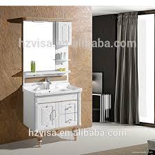 Bathroom Furniture Direct China Bathroom Furniture Pvc Cabinet Wholesale Alibaba