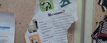 San Diego Resume Resumes San Diego Job Search And Career Counseling