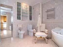 bathroom ideas for design nice bathrooms nice bathrooms with