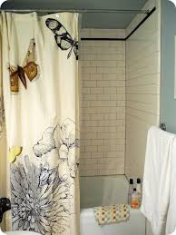 bathroom window privacy ideas bathroom bathroom curtain ideas beautiful bathroom ikea roller