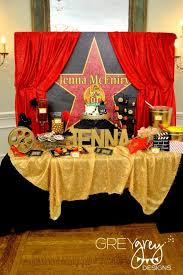 Sweet 16 Dinner Party Ideas 52 Best Carolyn U0027s 62nd Birthday Dinner Party Ideas Images On