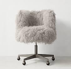 Desk Chais Chairs Rh Teen