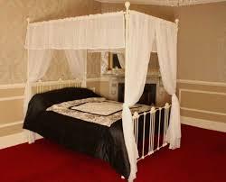 canopy beds celtic beds