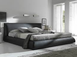 best 25 california king platform bed ideas on pinterest queen