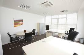 locations bureaux location bureaux à dakar sénégal