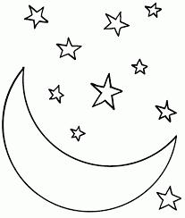 brazil flag stars images