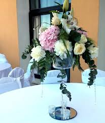 wedding flowers malta 40 best wedding venues malta images on wedding