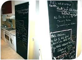 tableau ardoise pour cuisine peinture noir ardoise tableau noir pour cuisine peinture tableau