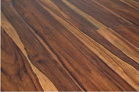 vinyl flooring evolution of function and style
