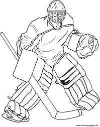columbus coloring pages coloring pages kids