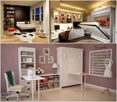 Do It Yourself Murphy Bed Murphy Bed Kit Build A Murphy Bed With This Kit Godownsize Com