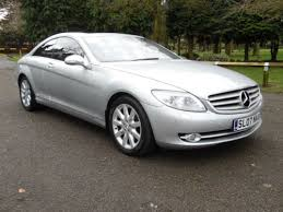 mercedes finance contact details 2007 mercedes cl 500 5 5 auto 72 000 town country