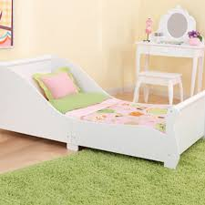 White Single Sleigh Bed Bedding Cute Beds For Toddlers Ptru1 23897857enh Z6jpg Beds For