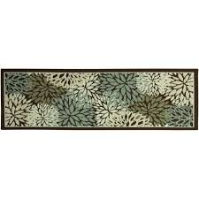 Kohls Area Rugs On Sale Coffee Tables Better Homes And Gardens Rugs At Walmart Elegant
