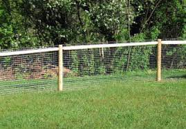 dreadful image of vinyl fence reviews like invisible dog fence