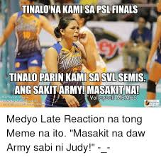 Volleyball Meme - 25 best memes about volleyball meme volleyball memes