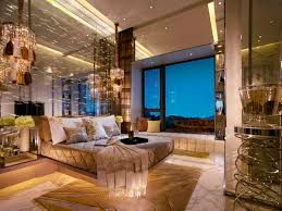 beautiful master bedroom luxury bedroom accessories for master bedroom 4 home ideas